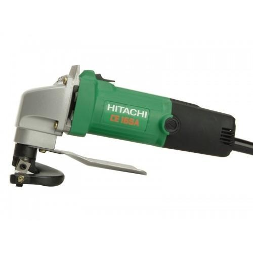 Hitachi CE16SA 400W 1.6mm Mtal Shear