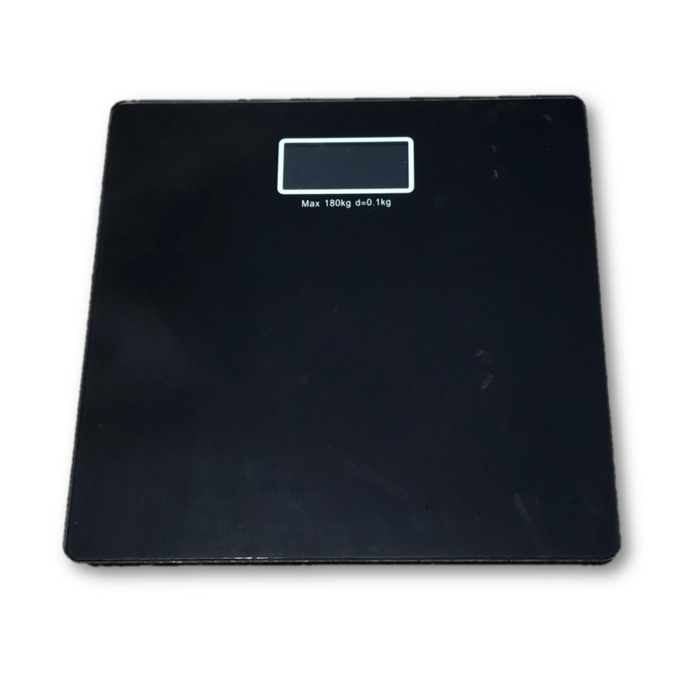 Digital Scale High Accuracy Weight Scale Precision Household Weighing Machine Body Weight Loss Measu