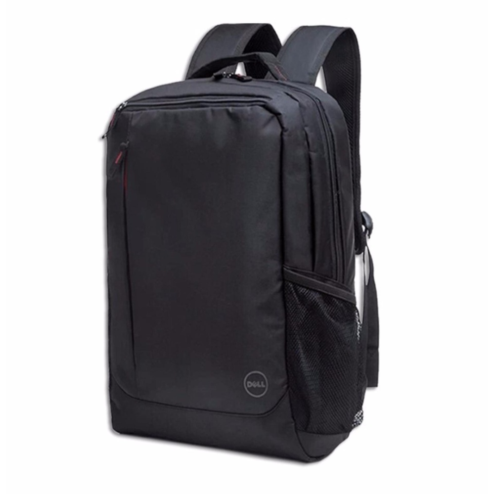 "Original Dell 15.6"" Essential Computer Laptop Backpack"