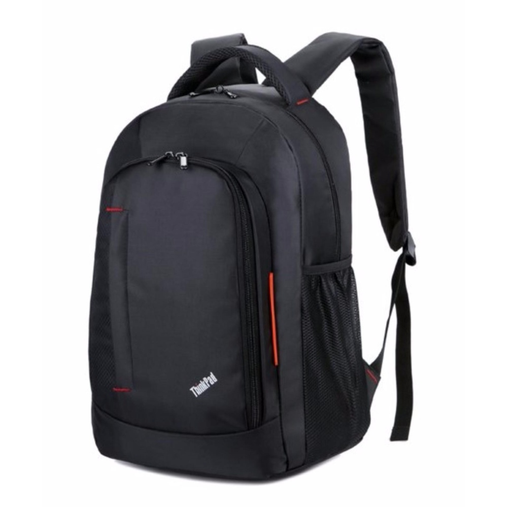 Lenovo Thinkpad Business Laptop / Notebook Backpack 15.6'
