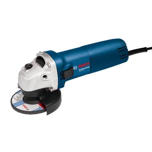 """Bosch GWS060 670W 4"""" Angle Grinder"""