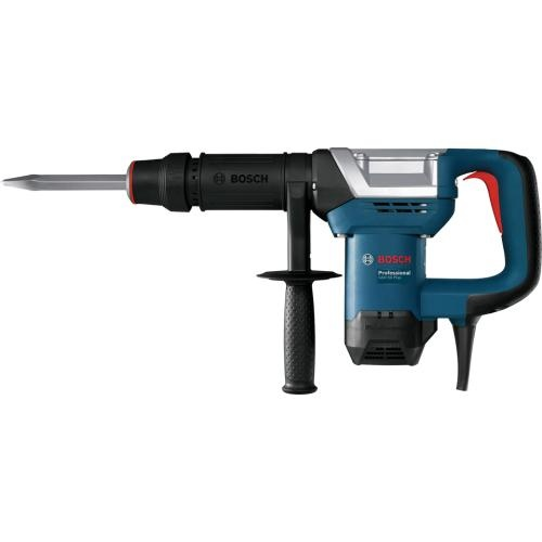 Bosch GSH500 1025W 5.5kg Demolition Hammer