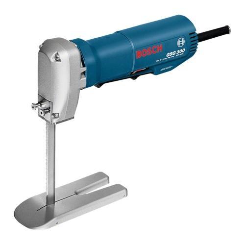 Bosch GSG300 350W 300mm Foam Cutter