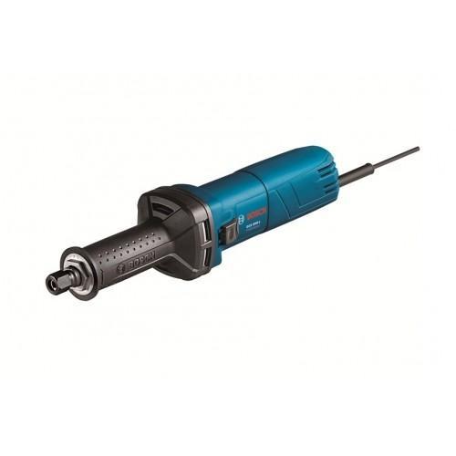"""Bosch GGS3000L 300W 1/4"""" Die Grinder"""