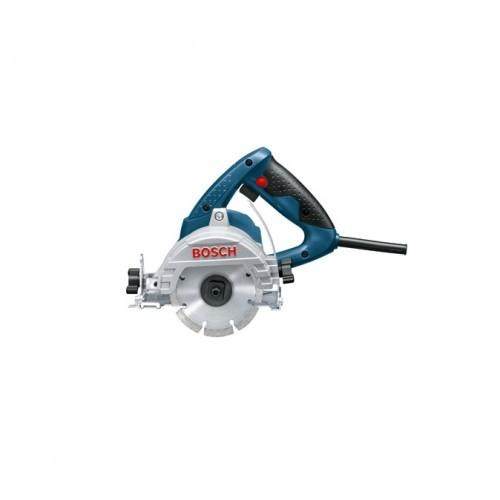"Bosch GDM13-34 1300W 4"" Diamond Wheel Cutter"