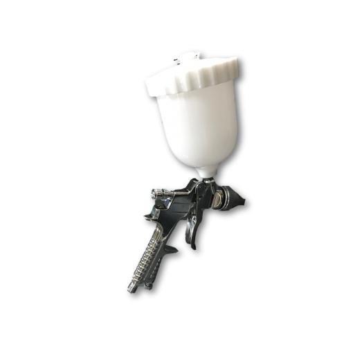 Wufu S-980A Heavy Duty Grovity Fine Air Spraying gun