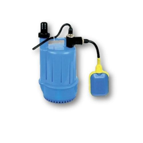 Stream SPP110F 25mm x 100W (1Inch) Automatic Submersible Pump